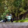 40 Międzynarodowy Beskidz<br />ki Rajd Pojazdów Zabytkow<br />ych .... cd :: Kilka wybranych pojazdów <br />z Rajdu