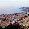 Napoli - la città più bel<br />la del mondo