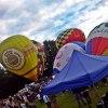 Festiwal Balonowy
