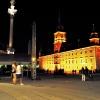 Zamek Królewski w Warszaw<br />ie