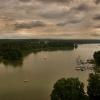 Jezioro Wdzydze zaprasza <br />nas