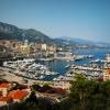 Ciepłe Monako