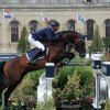 LONGINES Global Champions<br /> Tour of Chantilly ::