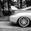 Toyota Celica VIIgen ::