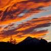 Płoną góry,płoną lasy,po <br />zdzierałam dziś obcasy..:<br />)) Idę sobie spać,jutro t<br />rzeba rano wstać,by u Smo<br />ka wysprzątać.:))Miłych s<br />nuff,jutro wtorek,więc uś<br />miechu pełen worek życzę.<br />:)) ::