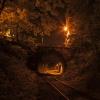 Na końcu każdego tunelu j<br />est światło....