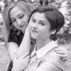 Mod. Nastia & Julia