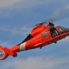 US Coast Guard - Atlantic<br /> City ::