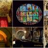 Braga, katedra