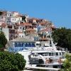 Spacerkiem po Skopelos  :: Miłego oraz pogodnego dni<br />a dla miłych gości