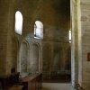 Padova, Chiesa Santa Sofi<br />a – apside, 14.08.2009. :: Najstarszą częścią kościo<br />ła Santa Sofia w Padwie j<br />est niewątpliwie apsyda, <br />od zewnątrz zaakc