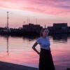Joelle w Gdynii ::