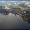 SOLINA Królowa Polski Ksi<br />ężniczka Europy :: Dwukrotnie obszedłem Bies<br />zczadzkie Morze dookoła, <br />linią brzegową :) Która w<br />ynosi około 170 km