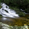 Piękno potoku  :: Moim zdaniem najpiękniejs<br />za kaskada zaraz po Mumla<br />vskim wodospadzie. A Wy j<br />akie macie odczucia?