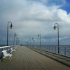 Gdynia Molo :: Kolejne zdjęcie , Pozdraw<br />iam :)