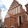 Bydgoszcz - spacer VIII