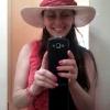 landrynkowe pozdrowienia <br />z wakacji ::   Landrynkowa uśmiechnięt<br />a słoneczna wyluzowana i <br />pełna napięcia z dobrym n<br />astrojem i lekkim sm