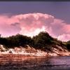 Erupcja ::