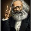 Dzieła Marksa, Engelsa i <br />Guevary uznane za dziedzi<br />ctwo ludzkości!