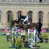 LONGINES GLOBAL CHAMPIONS<br /> TOUR  ::