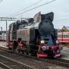 TKt48-191 :: 30 kwietnia 2016 - Leszno<br />.