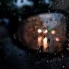 ...deszczowo         ::