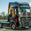 Volvo FH16 ::