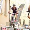 :: Zawody rowerowe na lubelskiej starówce :)