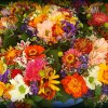 Jutro Święto Matki Bozej <br />-Zielnej  - święcimy kwia<br />ty i zioła