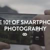 Wideoporadnik fotografii <br />mobilnej