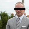 Mąż Kaczyńskiego?