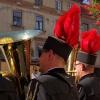 orkiestr dętych czar