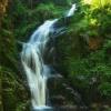 Wodospad Kamieńczyka)