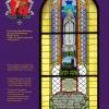 Kościelne witraże