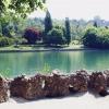Parco del Valentino, Tury<br />n, Włochy