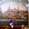 Lublin (359) - 700 lat - <br />Wielki Jubileusz - igrzys<br />ka - Stare Miasto - Suple<br />ment