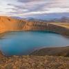 :: Krater Viti Krafla Islandia https://www.flickr.com/photos/124171009@N08/36759881235/in/dateposted-pu