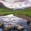 :: Islandia https://www.flickr.com/photos/124171009@N08/36630412642/in/dateposted-public/lightbox/