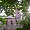 Kościółek w Kudowie Zdrój<br />...