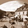 Kazimierz Dolny n/Wisłą (<br />15) - miasto artystów w o<br />statni weekend sierpnia 2<br />017 - suplement ...