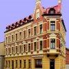 Bydgoszcz. Budynek mieszk<br />alny