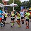 Piła - Półmaraton Philips<br />a ::