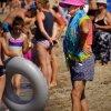☼ Plaża ☼ Łazy ☼ ::   ☼ smażing ☼ leżing ☼ pl<br />ażing ☼