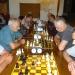 Turniej szachowy  ::