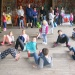 Festyn dla dzieci  ::