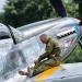 Mustang  :: North American  P-51D Mus<br />tang