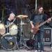 Rock pod murami  ::
