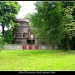 Ruiny Pałacu :: Pałac w Miechowicach - pa<br />łac znajdujący się w Miec<br />howicach, obszarze miasta<br /> Bytom. Budowa pałac