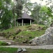 Park Miejski im. Francisz<br />ka Kachla ::  Zbudowano: 1870     Dawn<br />iej: Stadtpark / Park im.<br /> Świerczewskiego