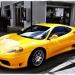Słoneczne auto   ☀️☀️☀️ ::